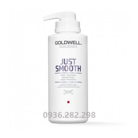 dau-hap-toc-suon-muot-goldwell-just-smooth-500ml-550k.jpg
