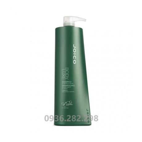 dau-xa-joico-body-luxe-volume-danh-cho-toc-mong-1000ml-1.jpeg
