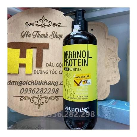 dau-xa-phuc-hoi-duong-am-arganoil-protein-500ml-1.jpg
