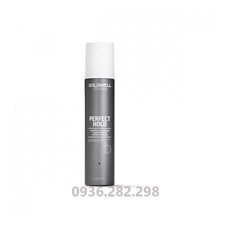 xit-sieu-cung-goldwell-sprayer-300ml.jpg